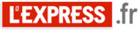 Site L'Express.fr