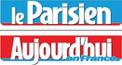 Aujourd'hui en France/Parisien