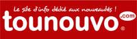 tounouvo.com.fr
